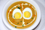 Egg20Curry206x4