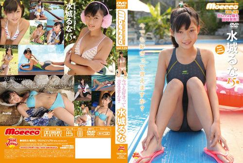 水城DVD小2