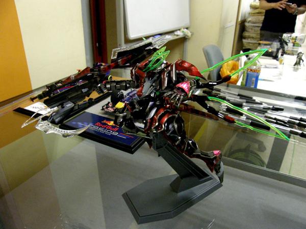 Fプラ 10 600