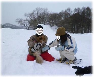 20140214桧原湖-6