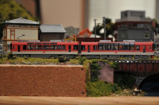 DSC_0931_R.jpg