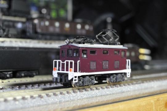 DSC_2908_R.jpg