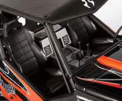 corbeau_lg1_race_seats_176x146.jpg