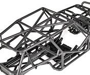 tube_frame_chassis_176x146.jpg