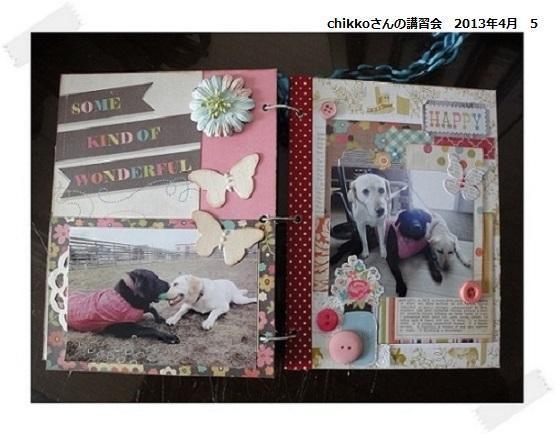chikkosan 2013.4 5