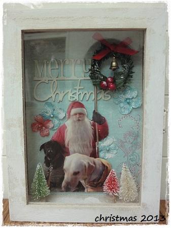 christmas2013 3