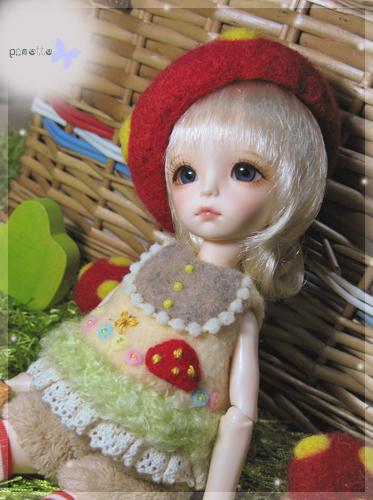 pm-kinoko2.jpg
