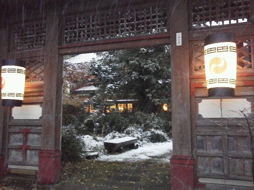 雪見の門その2KIMG0132