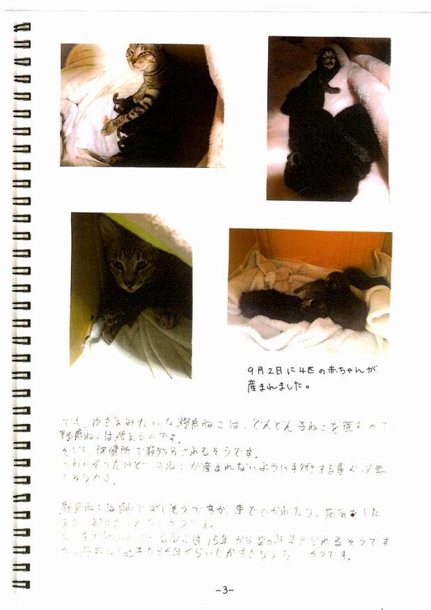 hazuki3.jpg