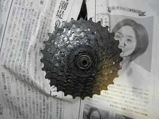 s-DSCN3301.jpg