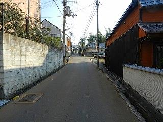 s-DSCN3334.jpg