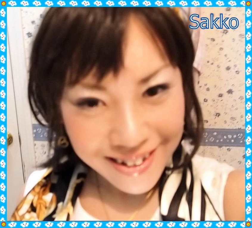 blog_import_5229aba72a0e0.jpg