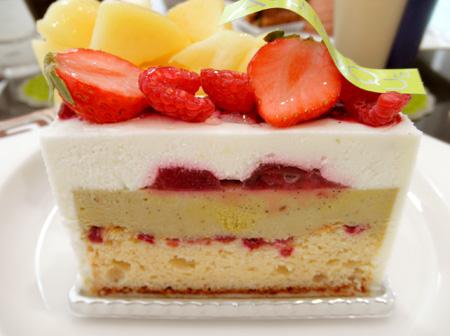 【ケーキ】アステリスク「パルフェメ」01