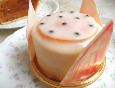 【ケーキ】レジオン「ロテュス」01