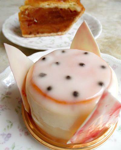 【ケーキ】レジオン「ロテュス」03