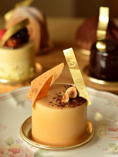 【ケーキ】デリーモ「デリーモ」01