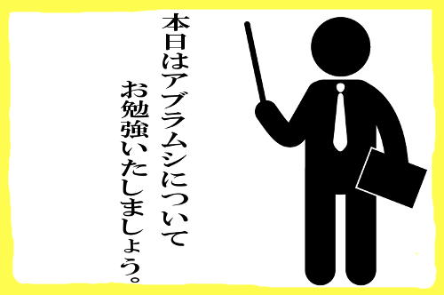 20130511.png