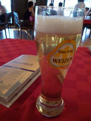 BeerBar5