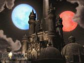 alexandria-final-fantasy-ix-wallpaper.jpg