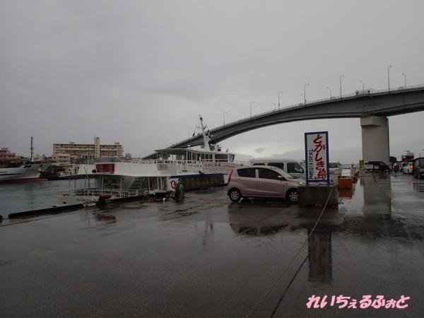DPP_5046.jpg