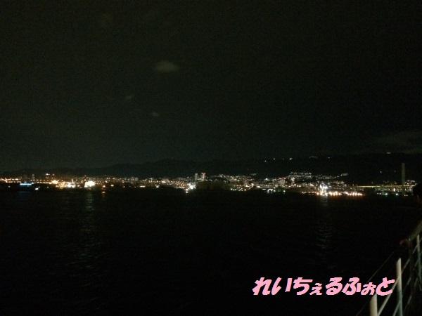 DPP_5248.jpg
