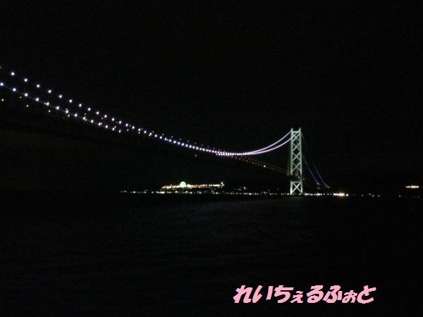 DPP_5257.jpg