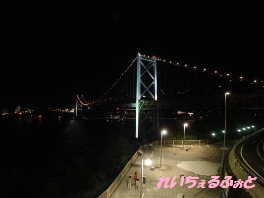 DPP_5342.jpg