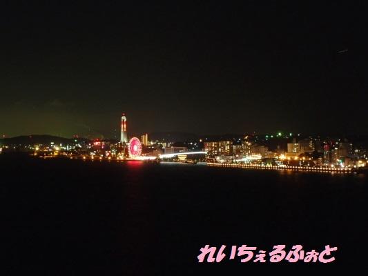 DPP_5343.jpg