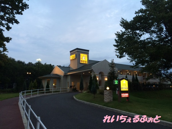DPP_5374.jpg