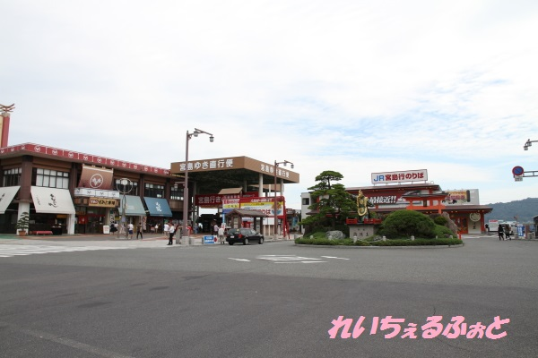 DPP_5417.jpg