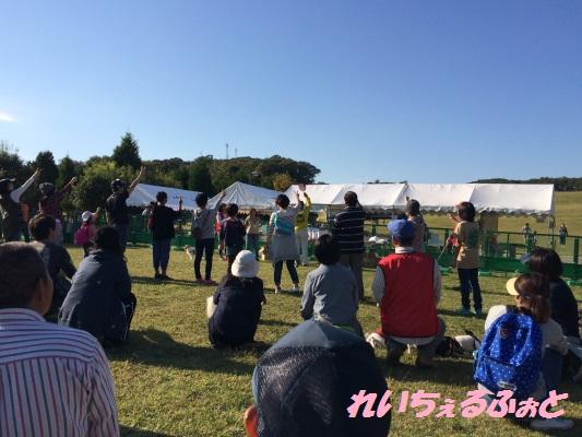 DPP_5821.jpg
