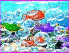 moblog_ec34ded2.jpg