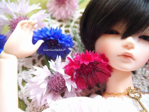 020_20130501194332.jpg