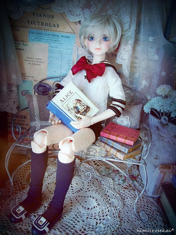 PhotoFunia-11198c0b_o.jpg