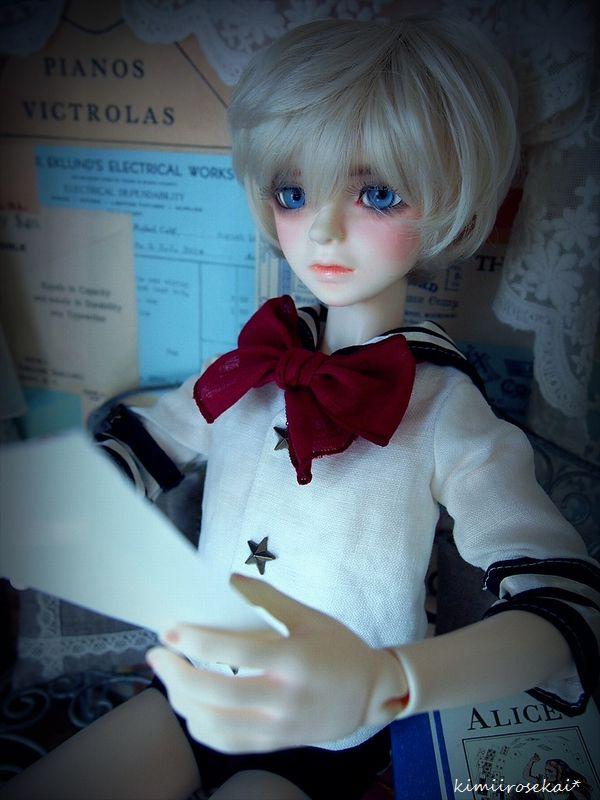 PhotoFunia-1119936a_o.jpg