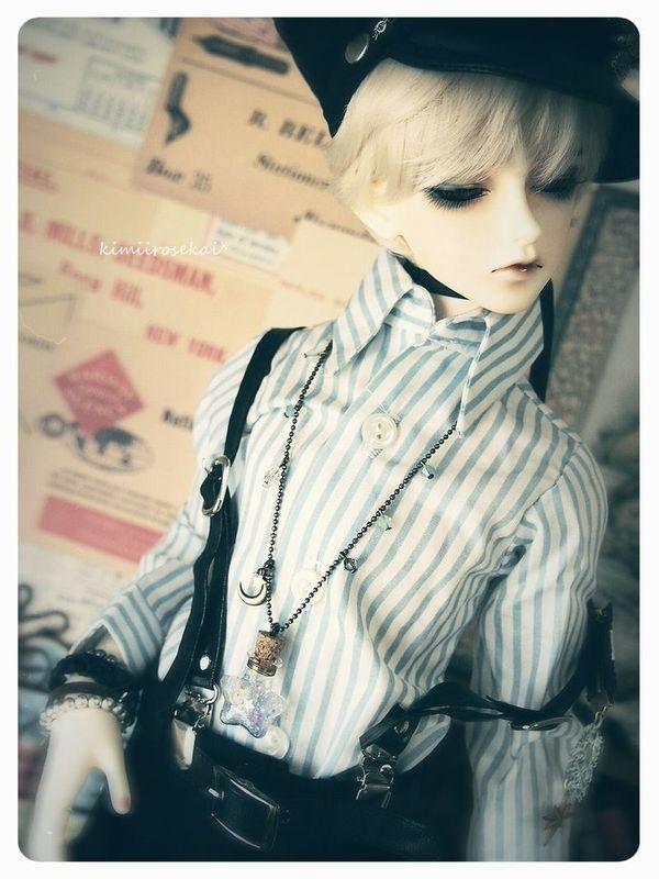 PhotoFunia-1a74a84_o.jpg