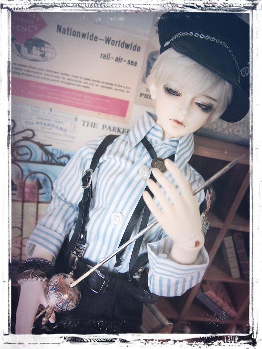 PhotoFunia-1b78810.jpg