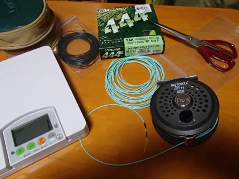 P5170702_convert_20130517200607.jpg