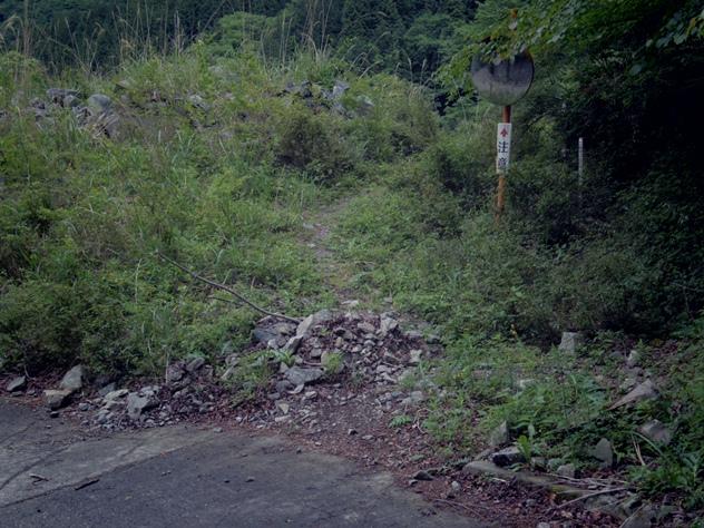 38-1IMGP0438.jpg