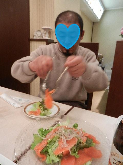 高校球納め 006
