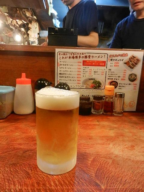 川反M社 045