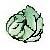 tabemono-kyabetu_20131123190252ab9.jpg