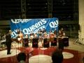 横浜ジャズ