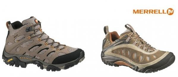 MOAB MID GORE-TEX XCR CHAMELEON ARC 2 GORE-TEX