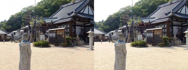 神呪寺⑤(平行法)