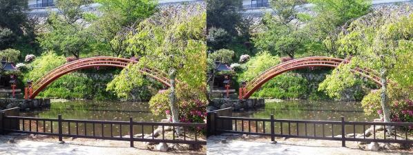 神呪寺③(平行法)