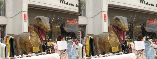 神戸市街13.09.23③(平行法)