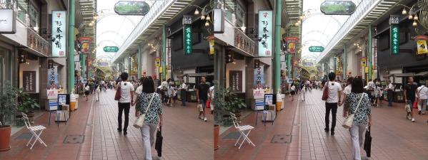 神戸市街13.09.23①(交差法)
