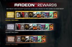 AMD-Never-Settle-Forever-Bundles.png