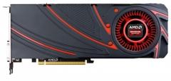AMD-Radeon-R9-290X-12-850x409.jpg